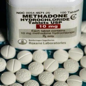 Buy Methadone Online
