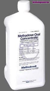 Buy Methadose Online