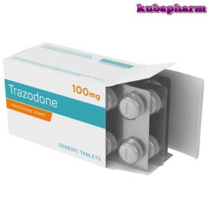 Buy Trazadone Online